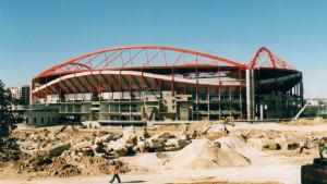 Estadio_de_la_Luz_Benfica-5