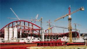 Estadio_de_la_Luz_Benfica-6