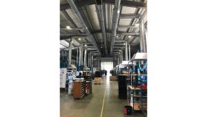 Freudenberg Sealing Technologies Sp. z o.o.-3