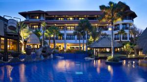 Holiday-Inn-Benoa-Bali-6