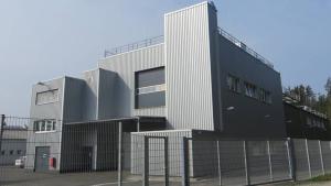 Industrial_building_Eschenbach-5