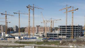 Karolinska_University_Hospital_Solna-6