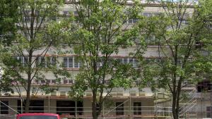 Klinik_Kipfenberg-2