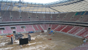 National_Stadium_Warsaw-1