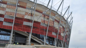 National_Stadium_Warsaw-5