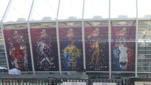 Olympic_Stadium_Kiev-2