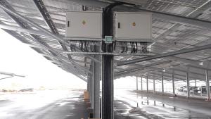 Ombriere_photovoltaique_Aeroport_de_Montpellier-4
