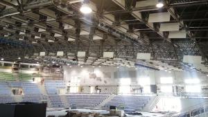 Sporthall_Szczecin-1