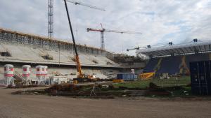 Stadion_Wisly_Kraków-2