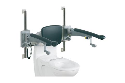 Toilet Fixings - Armrest Sets.jpg