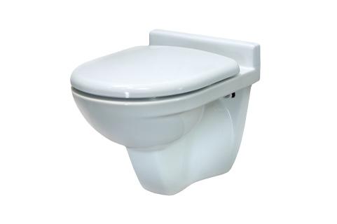 Toilet Fixings - Bowls.jpg