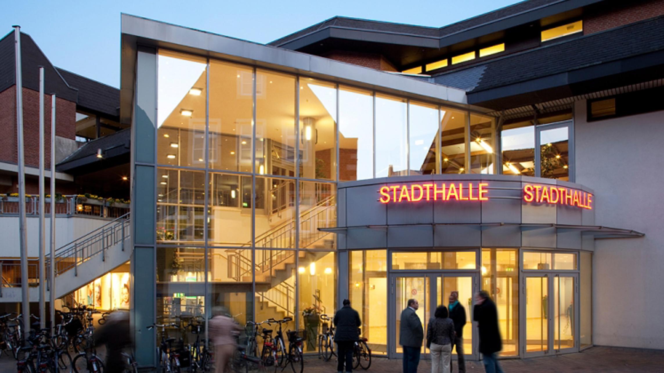 Town_Hall_Vennehof_Borken-1